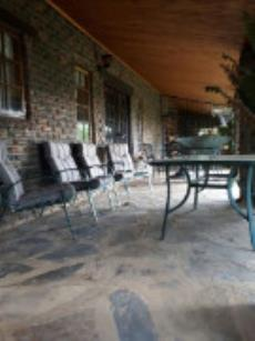 3 Bedroom Farm for sale in Nylstroom 965188 : photo#21