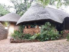 3 Bedroom Farm for sale in Nylstroom 965188 : photo#5