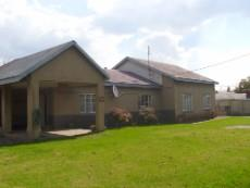 3 Bedroom House for sale in Komati 967793 : photo#0