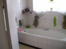 3 Bedroom House for sale in Komati 967793 : photo#7