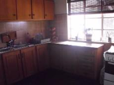 3 Bedroom House for sale in Komati 967793 : photo#13