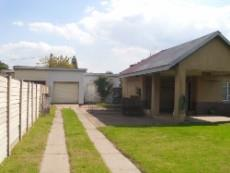 3 Bedroom House for sale in Komati 967793 : photo#1