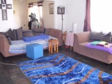 3 Bedroom House for sale in Komati 967793 : photo#6
