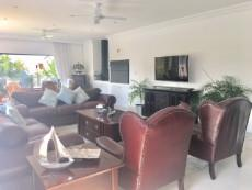 4 Bedroom House for sale in Midstream Estate 969044 : photo#8