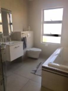 4 Bedroom House for sale in Midstream Estate 969044 : photo#13