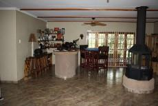 Farm for sale in Vaalwater 980283 : photo#4
