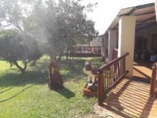 Farm for sale in Vaalwater 980283 : photo#5