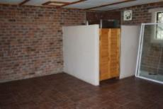 Farm for sale in Vaalwater 980283 : photo#18