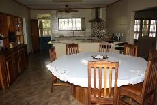 Farm for sale in Vaalwater 980283 : photo#3