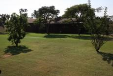 Farm for sale in Vaalwater 980283 : photo#16