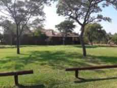 Farm for sale in Vaalwater 980283 : photo#11