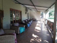 Farm for sale in Vaalwater 980283 : photo#10