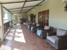 Farm for sale in Vaalwater 980283 : photo#9