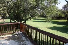 Farm for sale in Vaalwater 980283 : photo#6