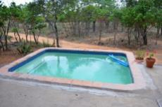 Small Holding for sale in Waterberg 980382 : photo#63