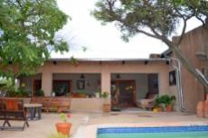 Small Holding for sale in Waterberg 980382 : photo#62