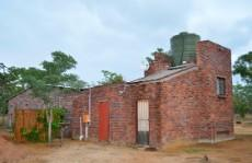 Small Holding for sale in Waterberg 980382 : photo#44