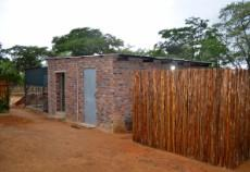 Small Holding for sale in Waterberg 980382 : photo#43