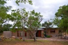 Small Holding for sale in Waterberg 980382 : photo#5