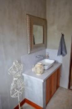 Small Holding for sale in Waterberg 980382 : photo#35