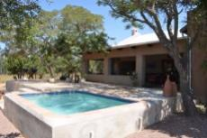 Small Holding for sale in Waterberg 980382 : photo#87