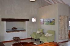 Small Holding for sale in Waterberg 980382 : photo#19