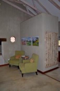 Small Holding for sale in Waterberg 980382 : photo#78