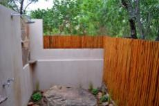 Small Holding for sale in Waterberg 980382 : photo#73