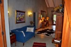 Small Holding for sale in Waterberg 980382 : photo#33