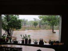 Small Holding for sale in Waterberg 980382 : photo#88