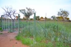 Small Holding for sale in Waterberg 980382 : photo#9