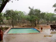 Small Holding for sale in Waterberg 980382 : photo#37