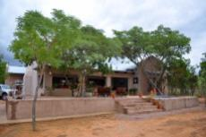 Small Holding for sale in Waterberg 980382 : photo#0