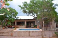 Small Holding for sale in Waterberg 980382 : photo#4