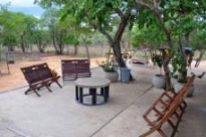 Small Holding for sale in Waterberg 980382 : photo#16