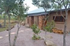 Small Holding for sale in Waterberg 980382 : photo#77