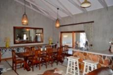 Small Holding for sale in Waterberg 980382 : photo#76