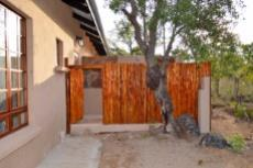 Small Holding for sale in Waterberg 980382 : photo#74