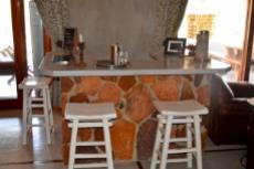Small Holding for sale in Waterberg 980382 : photo#17