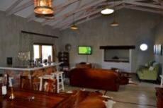 Small Holding for sale in Waterberg 980382 : photo#1