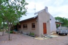 Small Holding for sale in Waterberg 980382 : photo#92