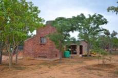 Small Holding for sale in Waterberg 980382 : photo#81