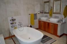Small Holding for sale in Waterberg 980382 : photo#28