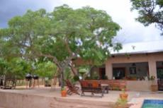 Small Holding for sale in Waterberg 980382 : photo#64