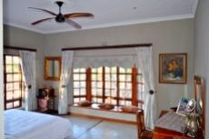 Small Holding for sale in Waterberg 980382 : photo#26