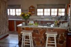 Small Holding for sale in Waterberg 980382 : photo#18
