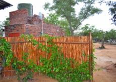 Small Holding for sale in Waterberg 980382 : photo#85