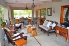 Small Holding for sale in Waterberg 980382 : photo#3