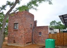 Small Holding for sale in Waterberg 980382 : photo#71