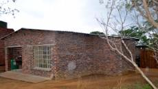 Small Holding for sale in Waterberg 980382 : photo#45